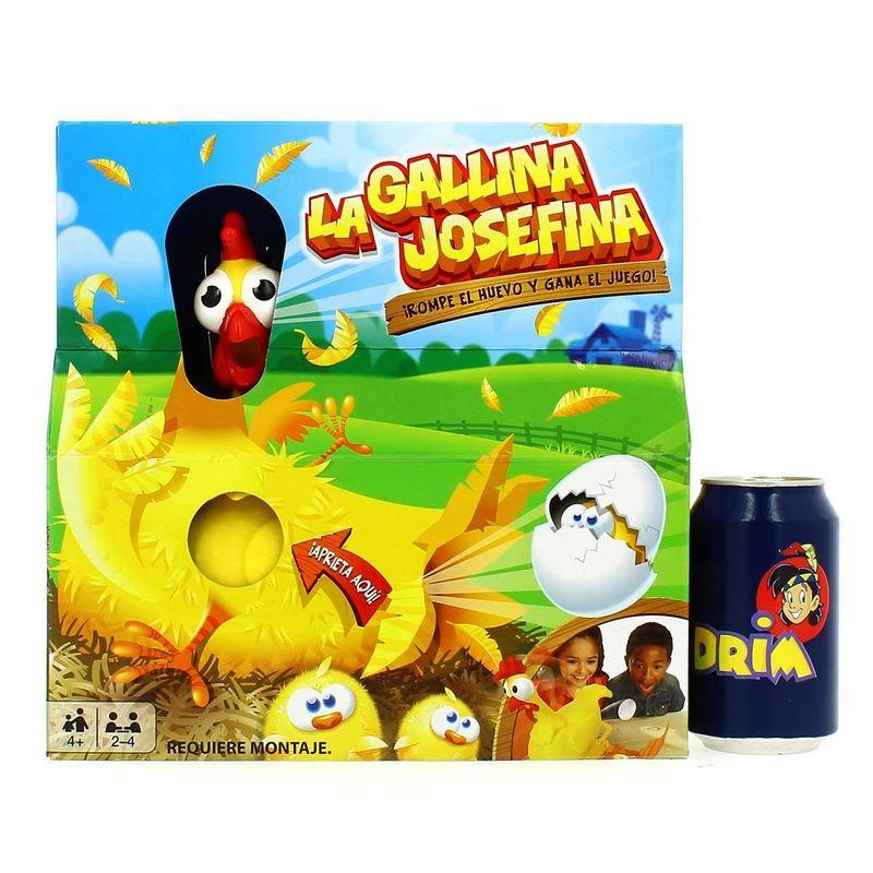 Juego-Gallina-Josefina_5