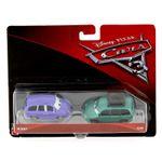 Cars-3-Pack-2-Coches-Mini-y-Caravan