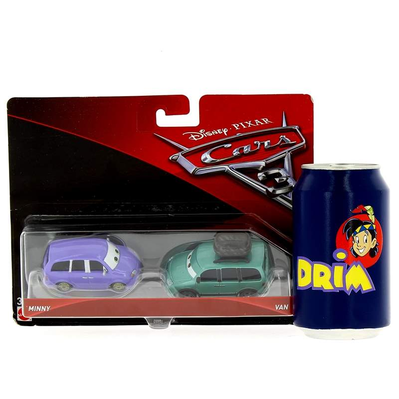 Cars-3-Pack-2-Coches-Mini-y-Caravan_2