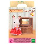 Sylvanian-Families-Television-de-Color-Luxury_1
