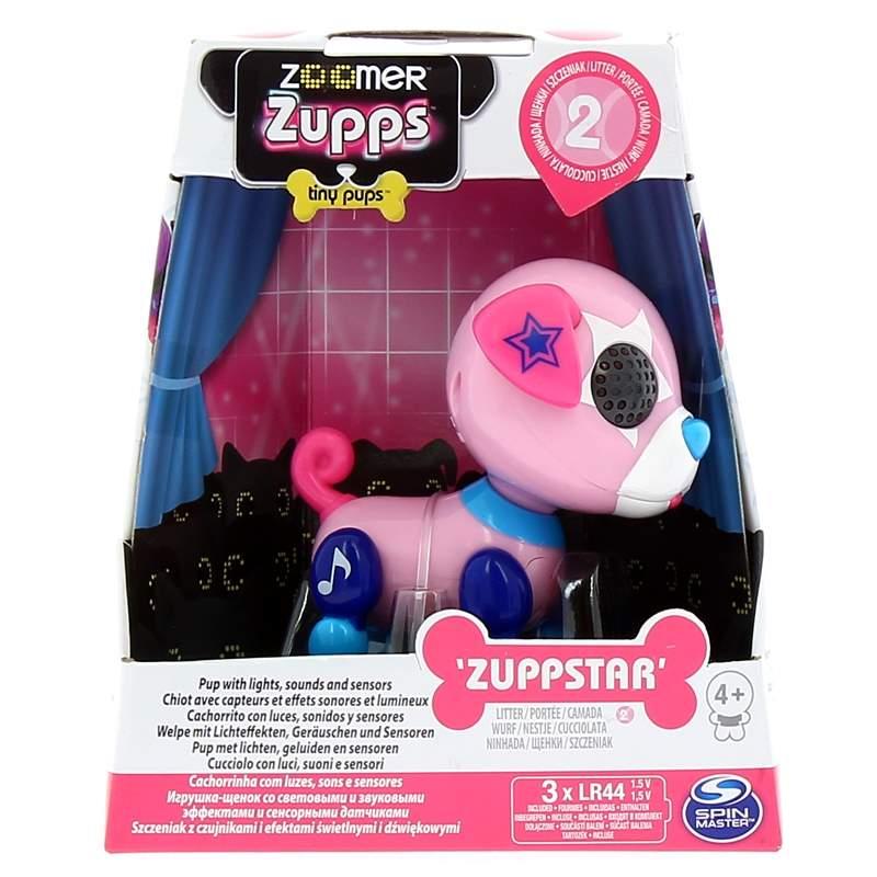 Zoomer-Zupps-Zuppstar_1