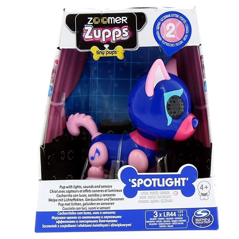 Zoomer-Zupps-Spotlight_1