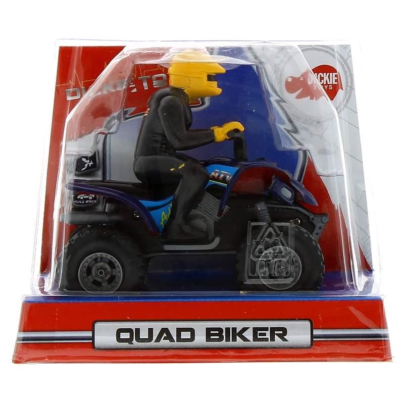 Moto-Quad-Azul_1