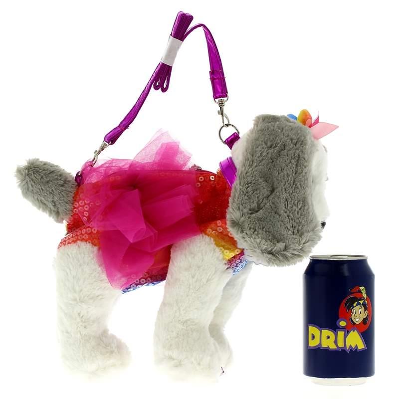 Doggie-Star-Mastin-Arcoiris_1
