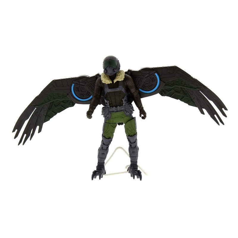 Spiderman-Web-City-Lanza-Redes-Vulture_1