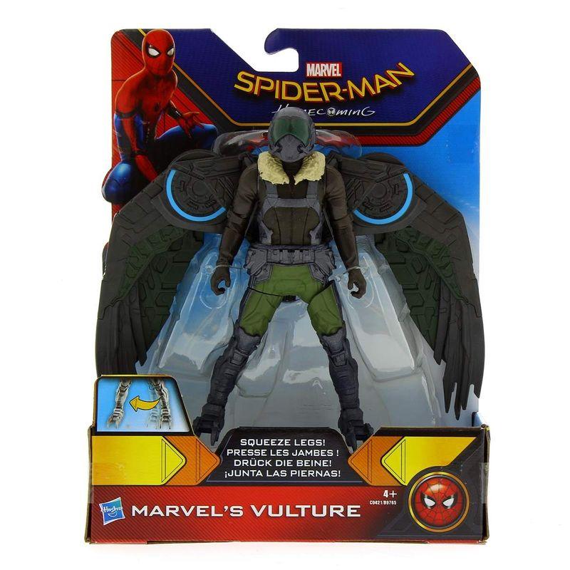 Spiderman-Web-City-Lanza-Redes-Vulture_3