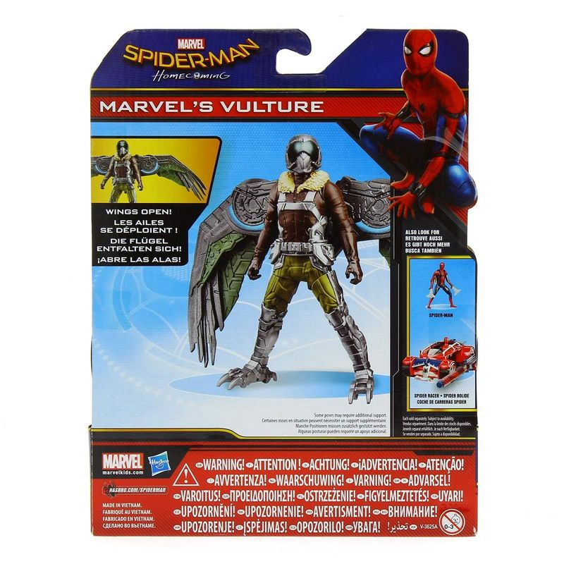 Spiderman-Web-City-Lanza-Redes-Vulture_4