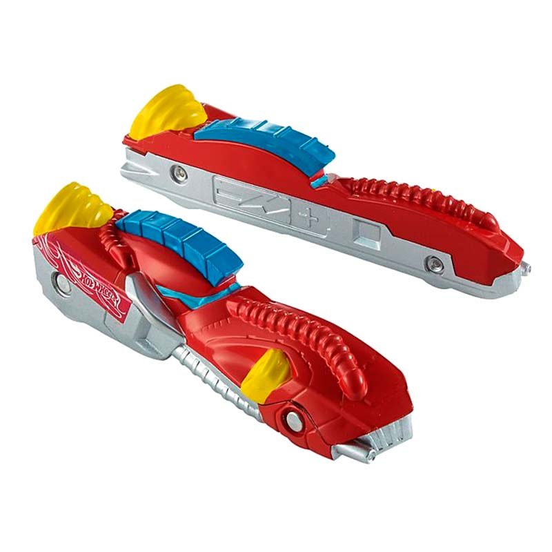 Hot-Wheels-Speed-Ripped-Robot_1