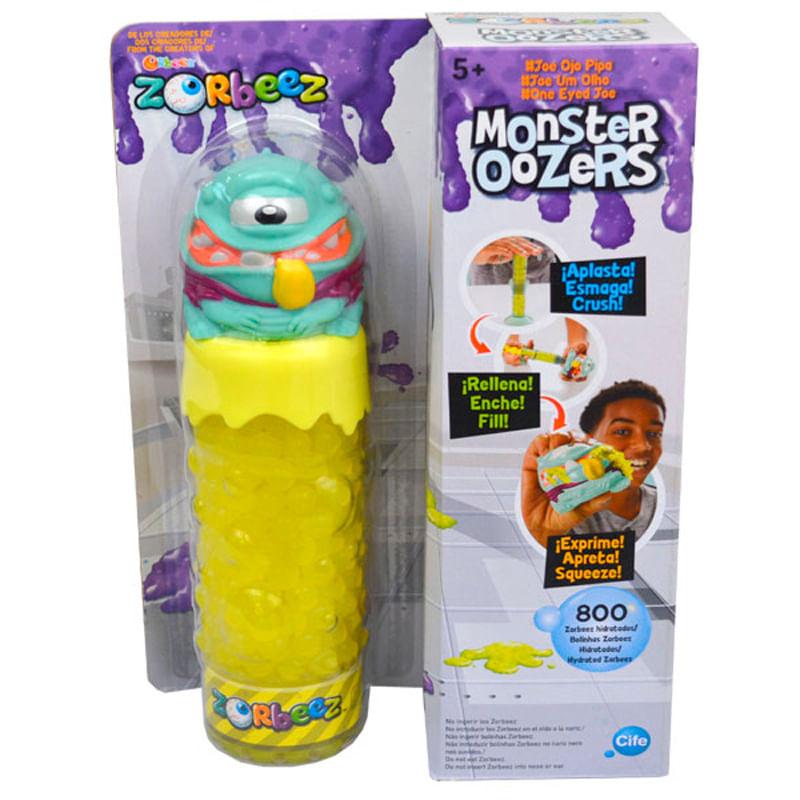 Monsters-Oozers-Joe-Ojo-Pipa_1