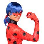 Ladybug-Disfraz-Mujer-S_1