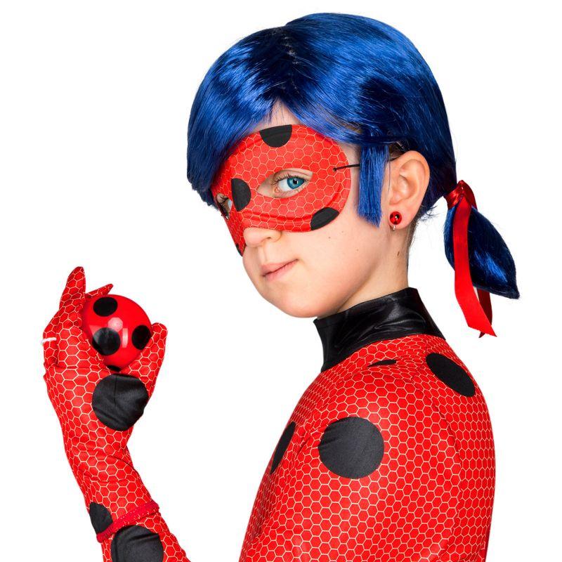 Ladybug-Disfraz-Niña-12-14-Años_1