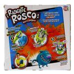 Juego-Rescate-Rosco_2