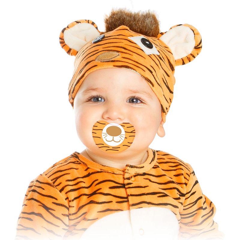 Disfraz-Bebe-Tigre-0-6-Meses_1