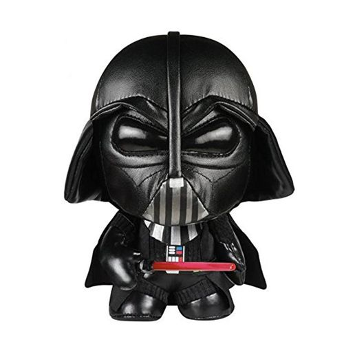 Peluche Darth Vader 15cm
