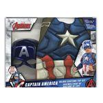 Capitan-America-Disfraz-Infantil_1