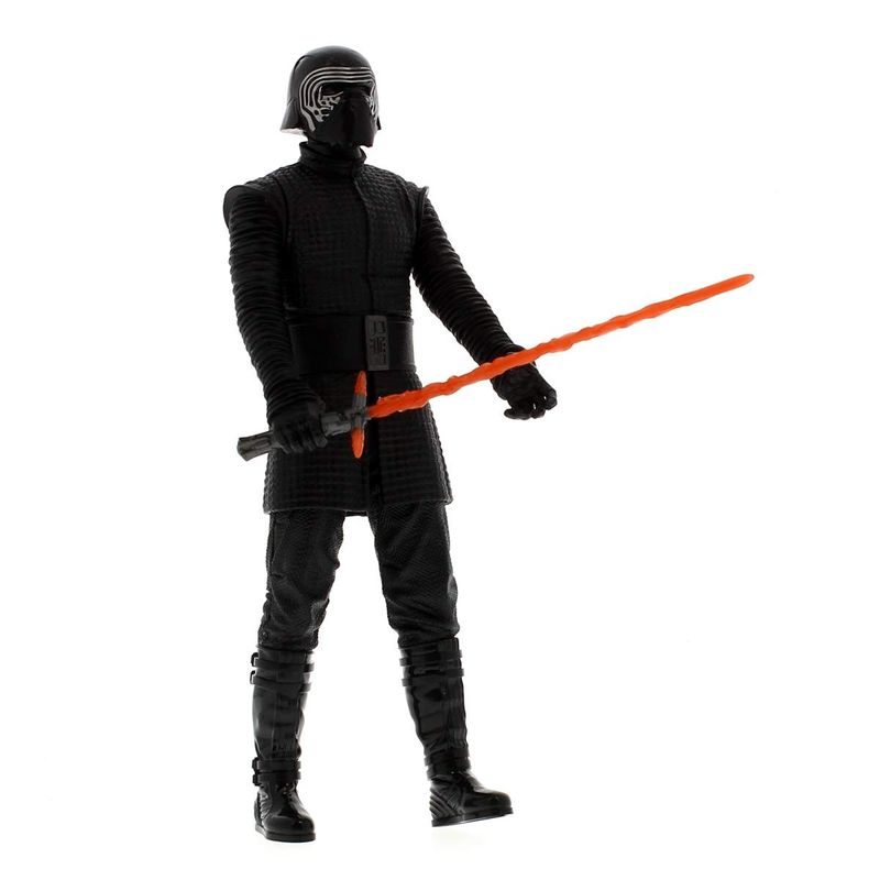 Star-Wars-Episodio-8-Figura-Kylo-Ren_1