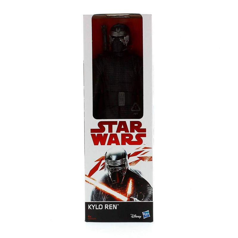 Star-Wars-Episodio-8-Figura-Kylo-Ren_2