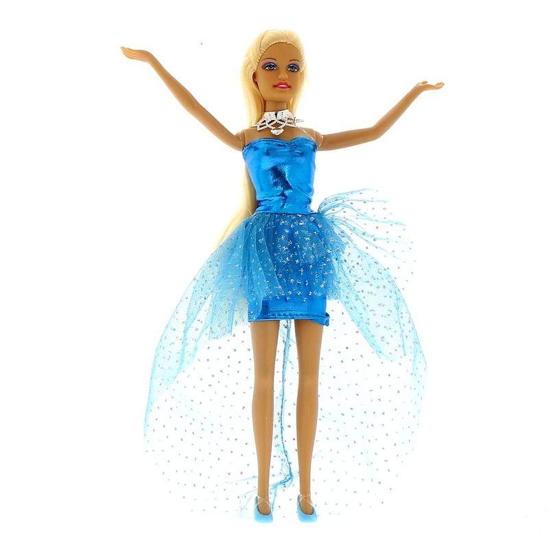 Muñeca-Defa-Lucy-Vestido-de-Fiesta-Azul_1