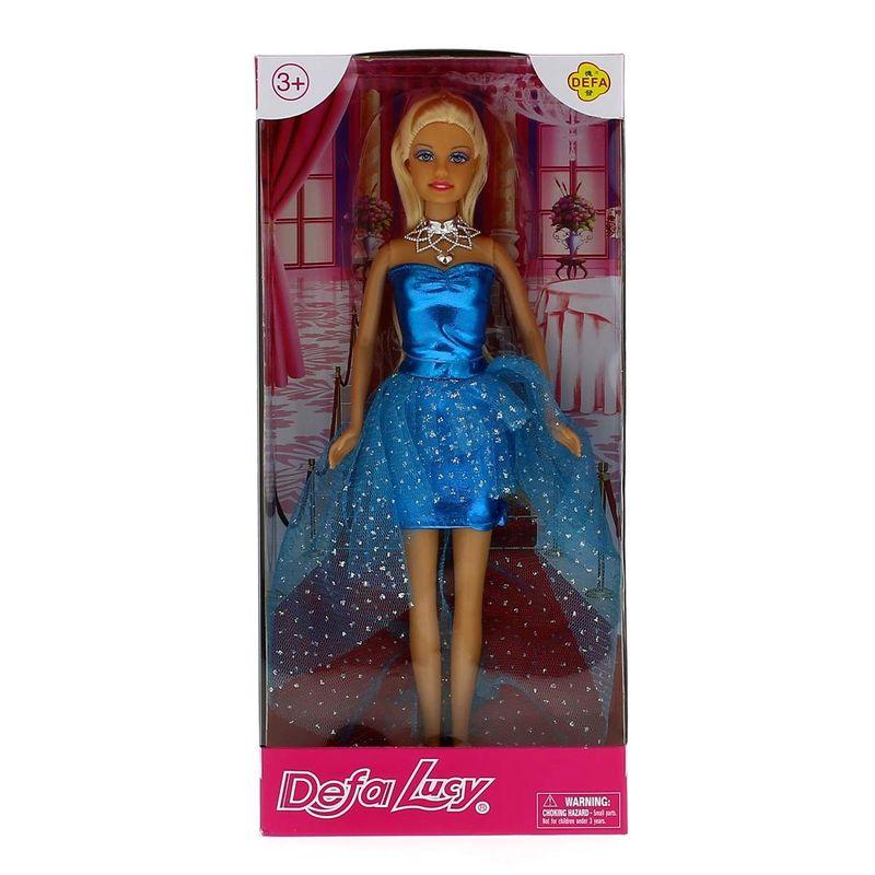 Muñeca-Defa-Lucy-Vestido-de-Fiesta-Azul_2