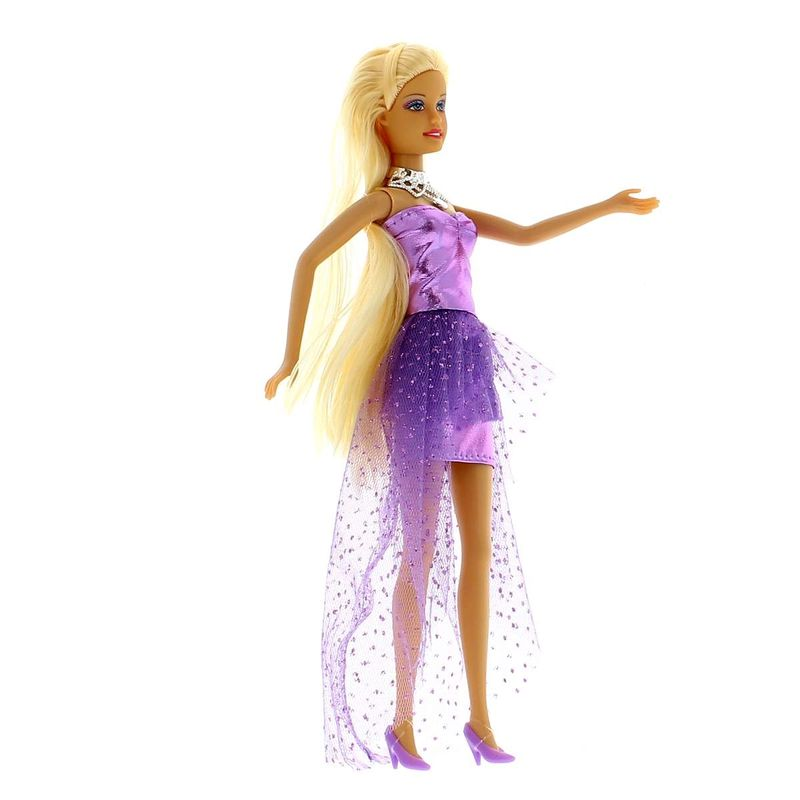Muñeca-Defa-Lucy-Vestido-de-Fiesta-Lila_1