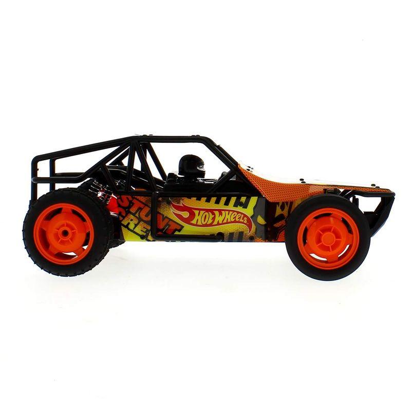 Cotxe-RC-Hot-Wheel-Stunt-Buggy-1-10_1