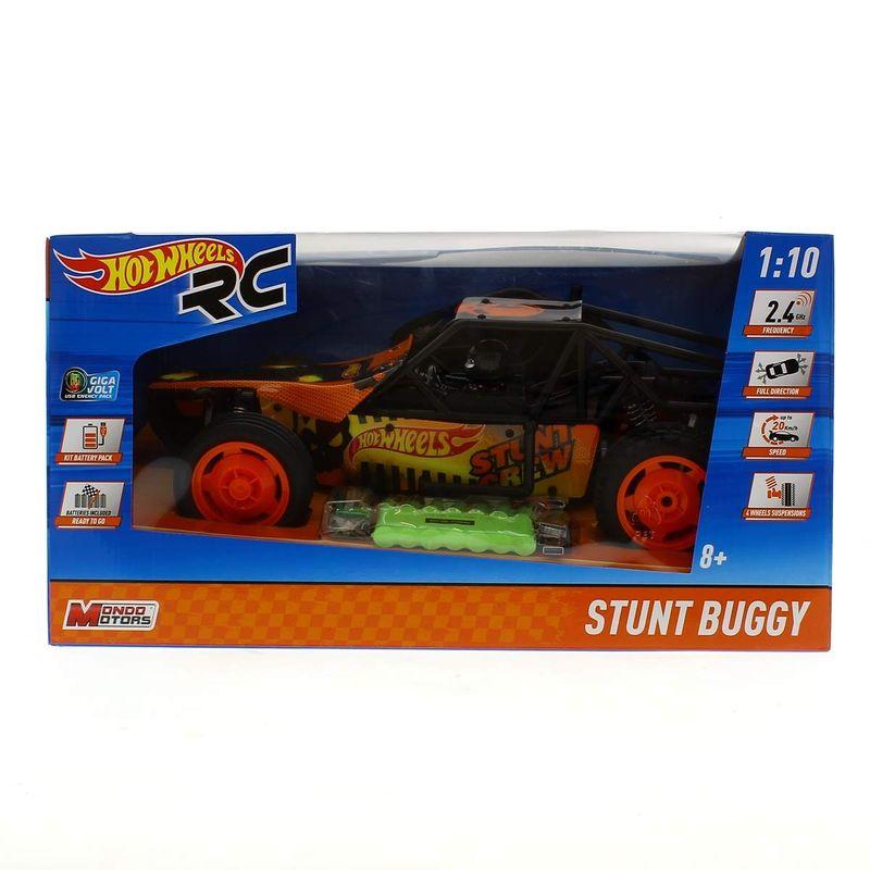 Cotxe-RC-Hot-Wheel-Stunt-Buggy-1-10_2