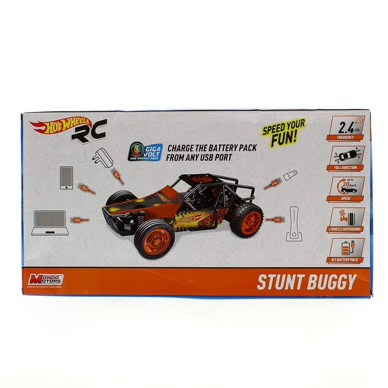 Cotxe-RC-Hot-Wheel-Stunt-Buggy-1-10_3