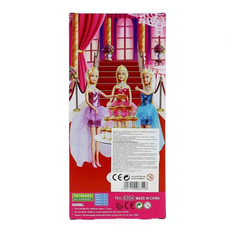Muñeca-Defa-Lucy-Vestido-de-Fiesta-Lila_3
