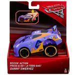 Cars-3-Coche-a-Todo-Gas-Danny-Swervez_2