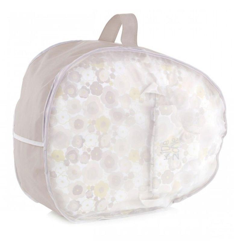 Cojin-maternal--hamaca-microesfera-Flowers_1