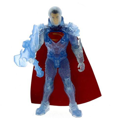 Batman vs Superman Figura Superman Zona Fantasma