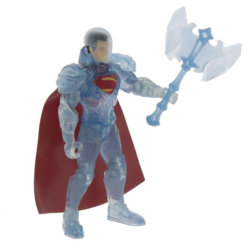 Batman-vs-Superman-Figura-Superman-Zona-Fantasma_1