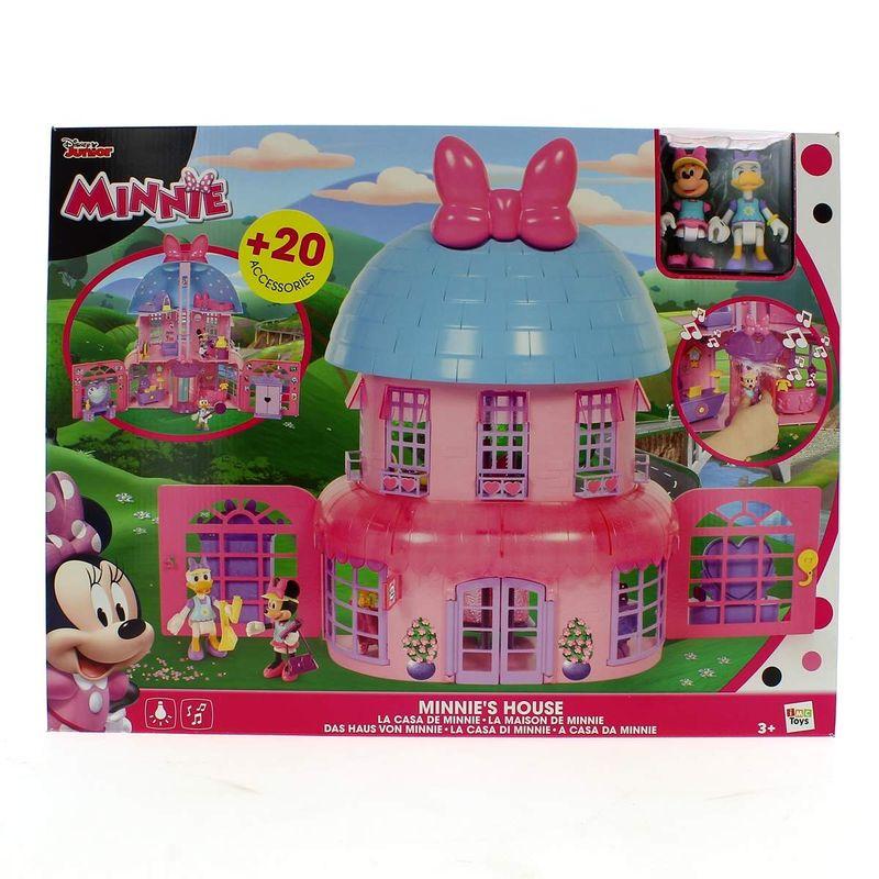 Minnie-y-su-Casita_1
