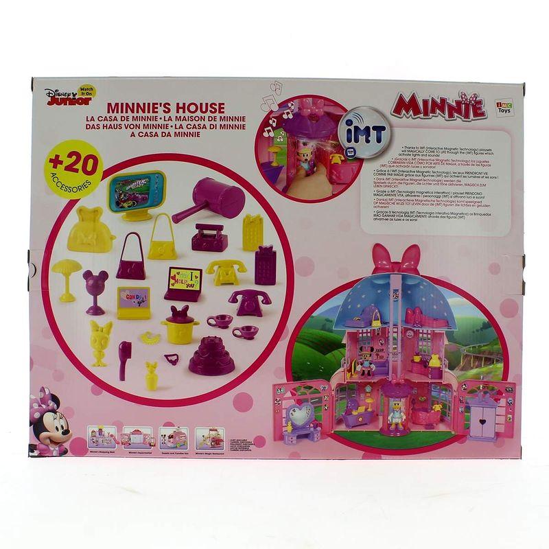 Minnie-y-su-Casita_2