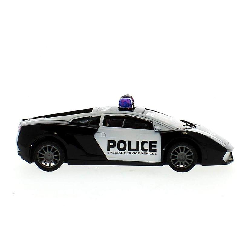 Coche-de-Juguete-con-Remolque-Policia_3