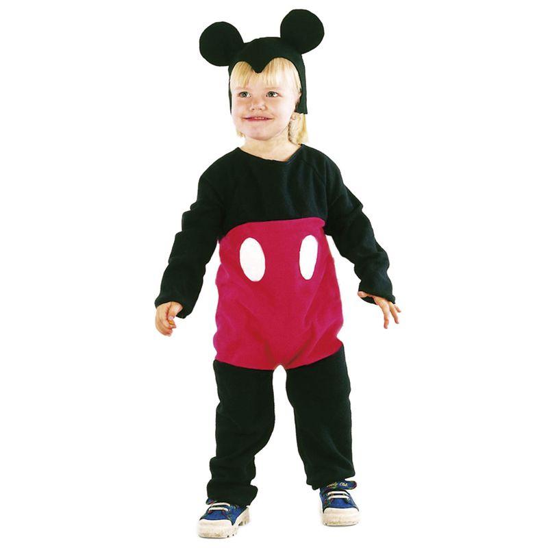 Disfraz-Ratoncito-Infantil