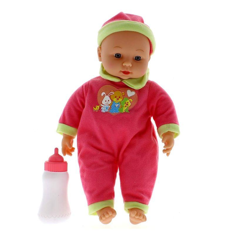 Muñeco-Bebe-con-Sonidos