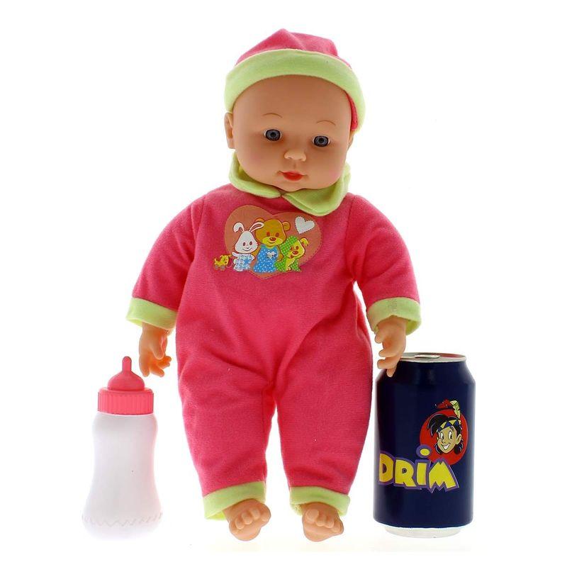 Muñeco-Bebe-con-Sonidos_3