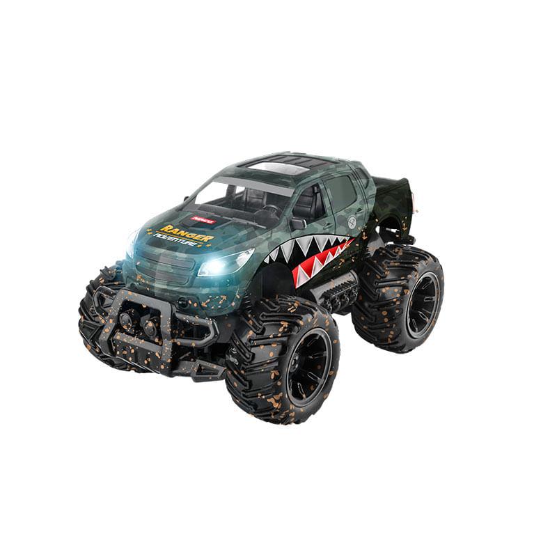 Coche-RC-Ranger-1-14
