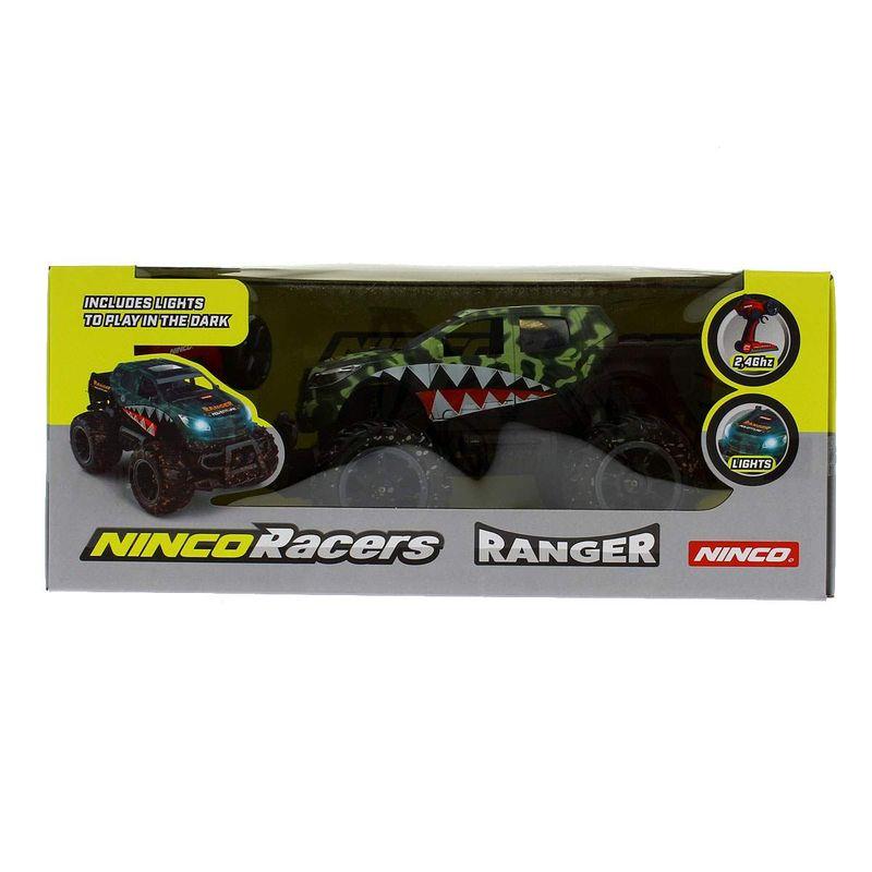 Coche-RC-Ranger-1-14_2