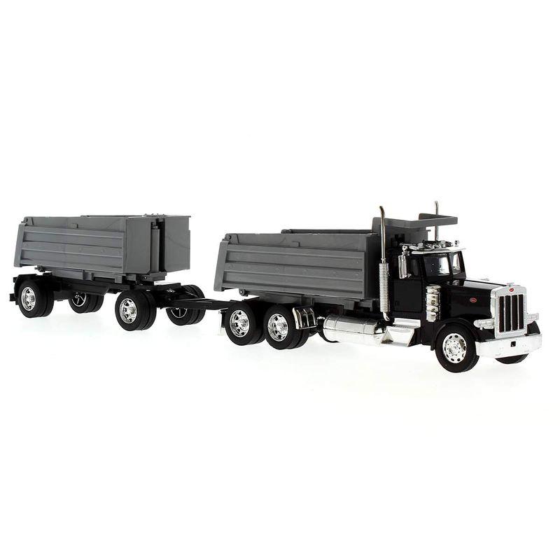 -Camion-USA-gris-oscuro-1-32