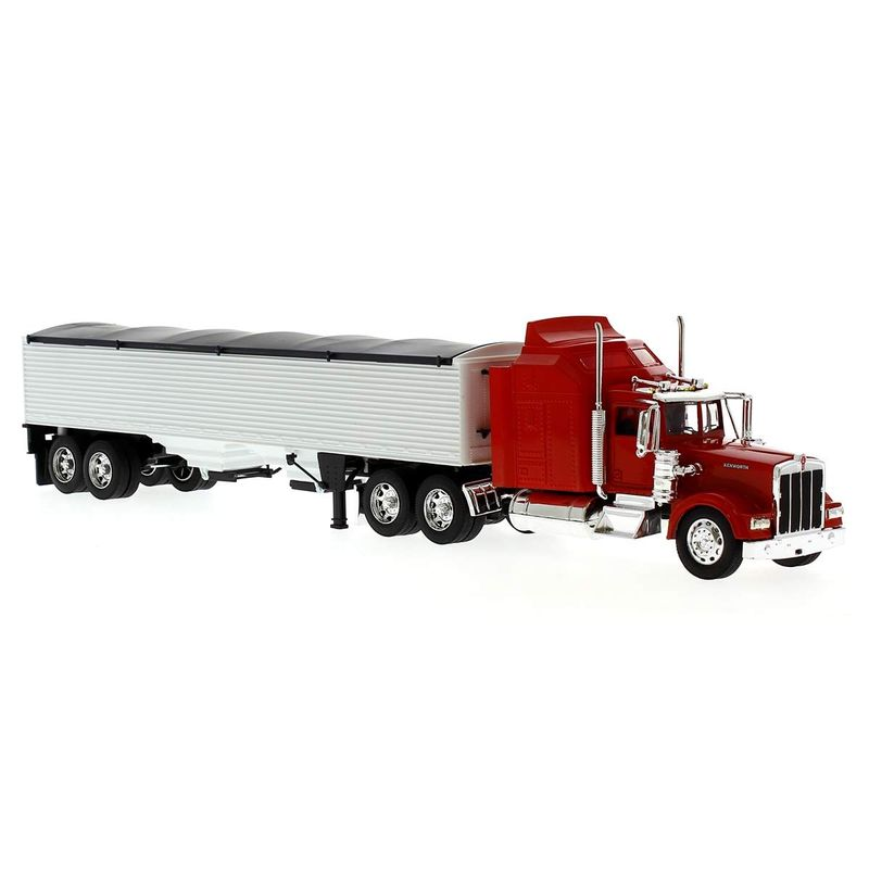 Camiones-USA-rojo-1-32