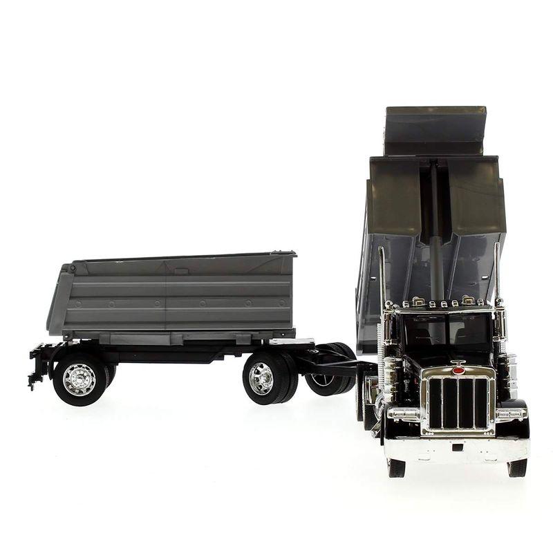 -Camion-USA-gris-oscuro-1-32_1