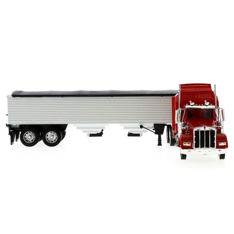 Camiones-USA-rojo-1-32_1