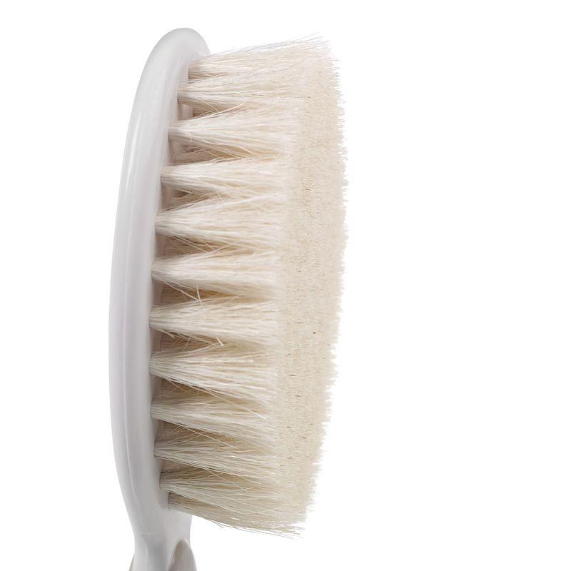 Cepillo-y-peine-suave-Beig_1