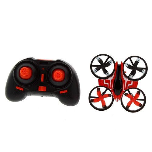 Drone Mercury Rojo