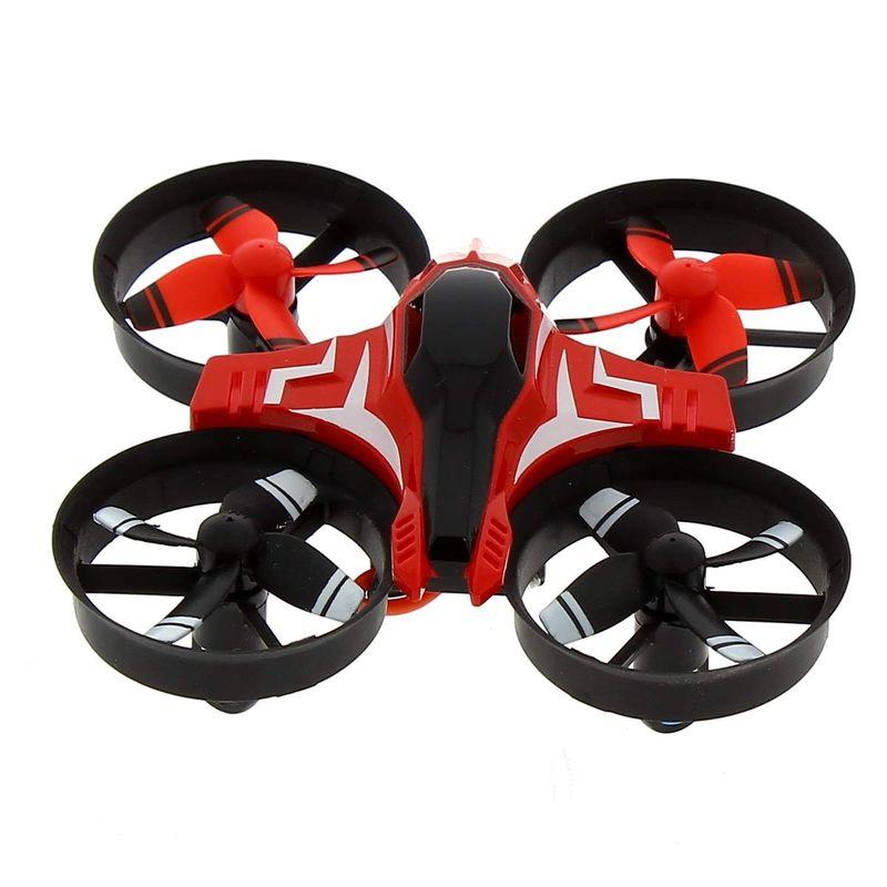 Drone-Mercury-rojo_1