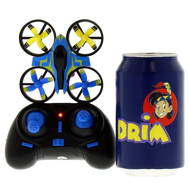 Dron-Mercury-Azul_4