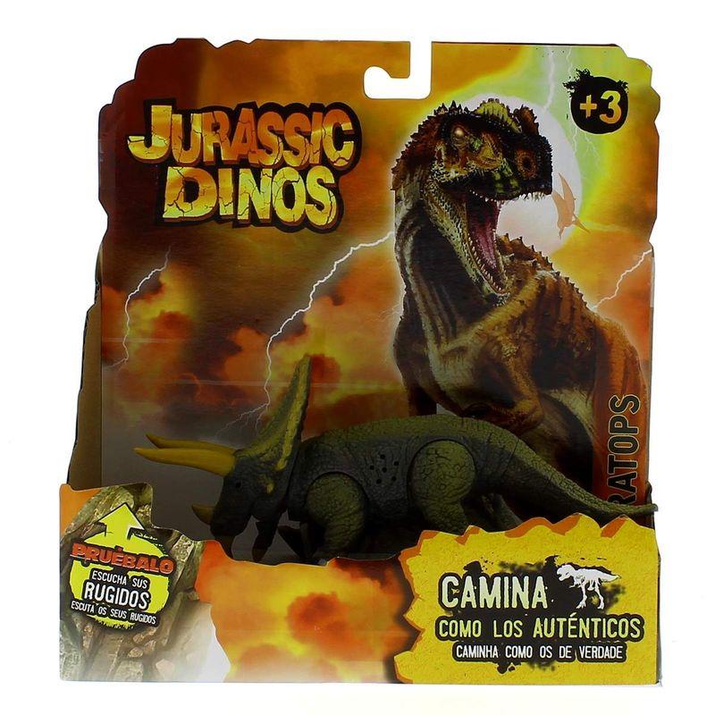 Mini-Jurassic-Triceratops_1