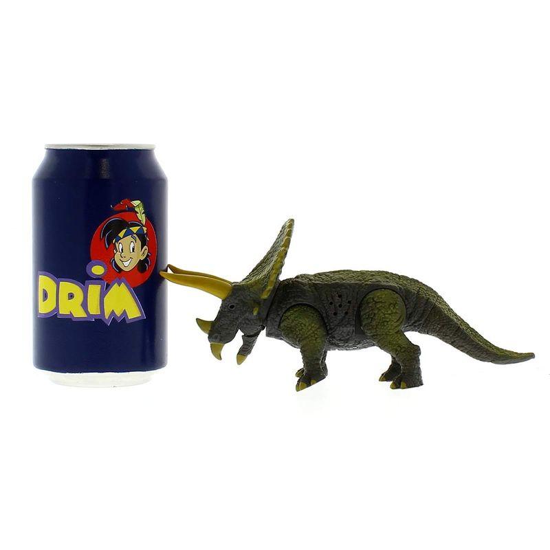 Mini-Jurassic-Triceratops_3